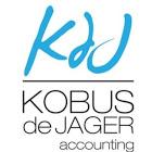 Kobus de Jager Accounting